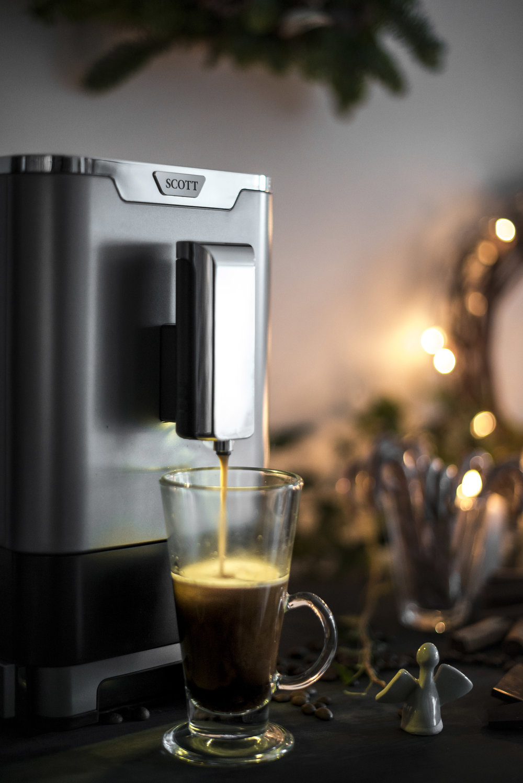Festive Coffee 5.jpg