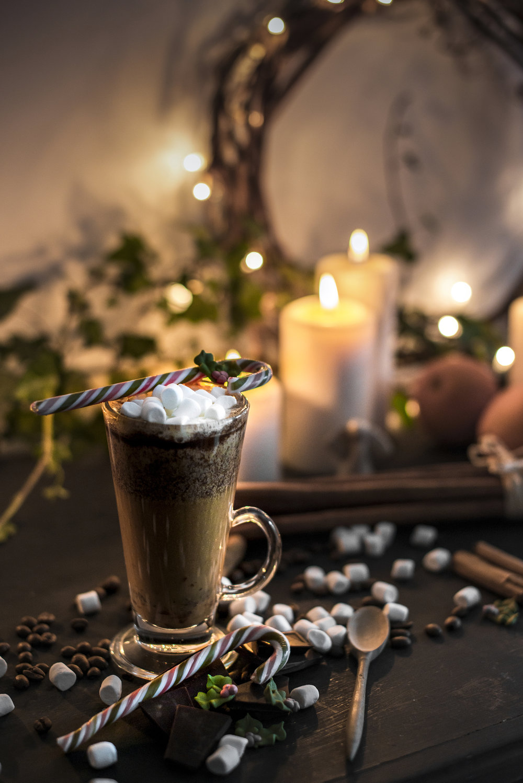 Festive Coffee 6.jpg