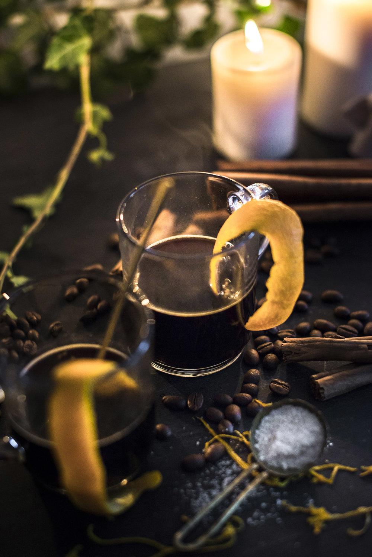 Festive Coffee 8.jpg