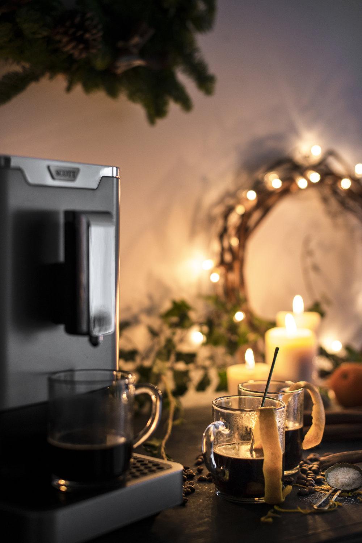 Festive Coffee 10.jpg