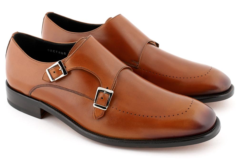 Cheap shoes online Italian shoes