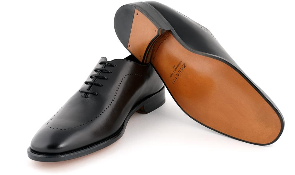 Zeletti-handmade-italian-shoes-TomassoBLK.jpg