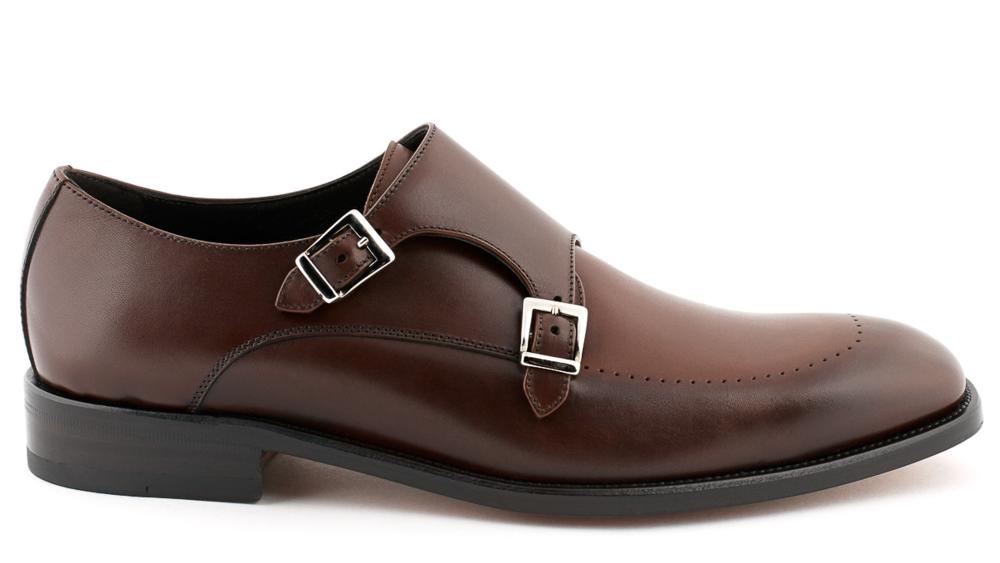 Zeletti-handmade-italian-shoes--GaetanoBRW.jpg