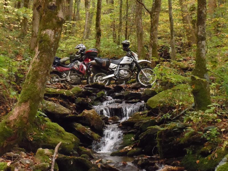 Nice waterfall pic