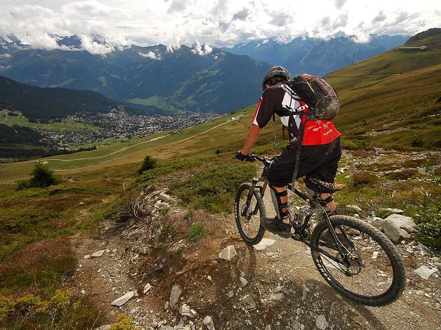 Mtn Bike.jpg