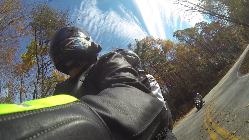 Shannon Rides Still 2.jpg