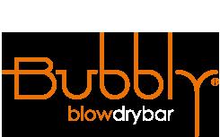 Bubblylogo.png