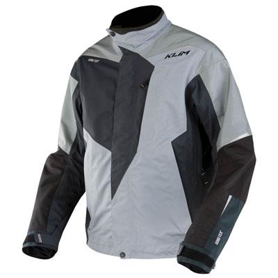 Klim Traverse Offroad Jacket