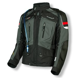 Olympia Motoquest Guide Adventure Jacket