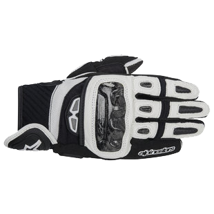 Alpinestars GP Air Motorcycle Gloves