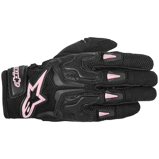 Alpinestars Stella SMX-3 Motorcycle Gloves