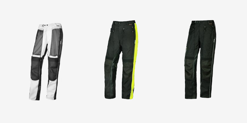 Olympia Motoquest Guide Pants