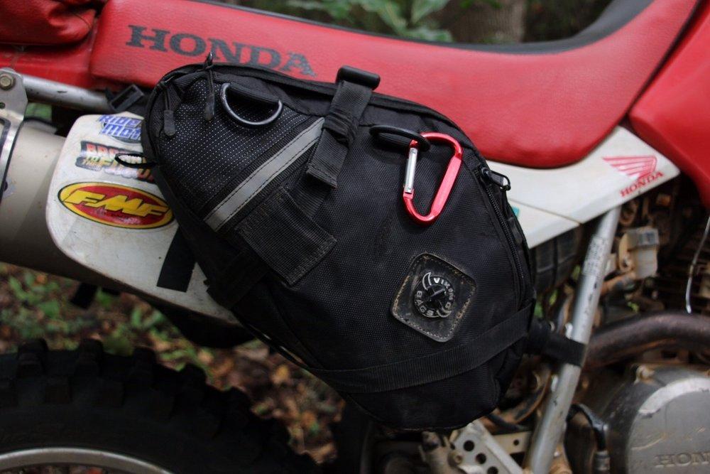 Viking Bags 2.jpg