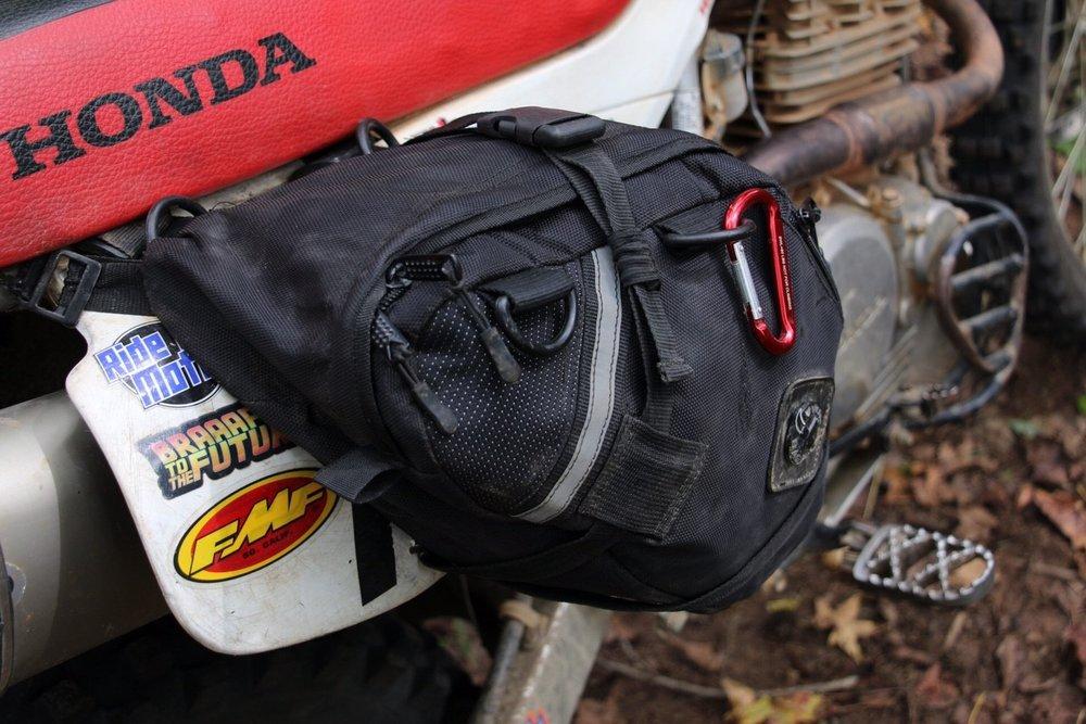 Viking Bags 3.jpg