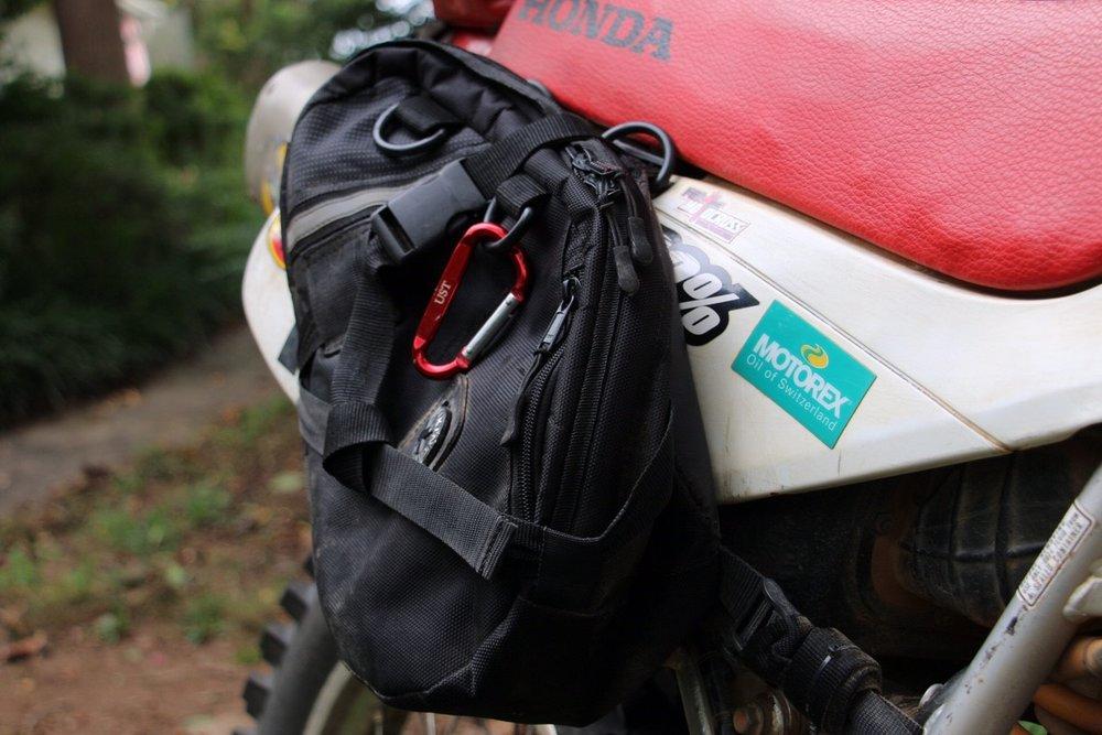 Viking Bags 13.jpg