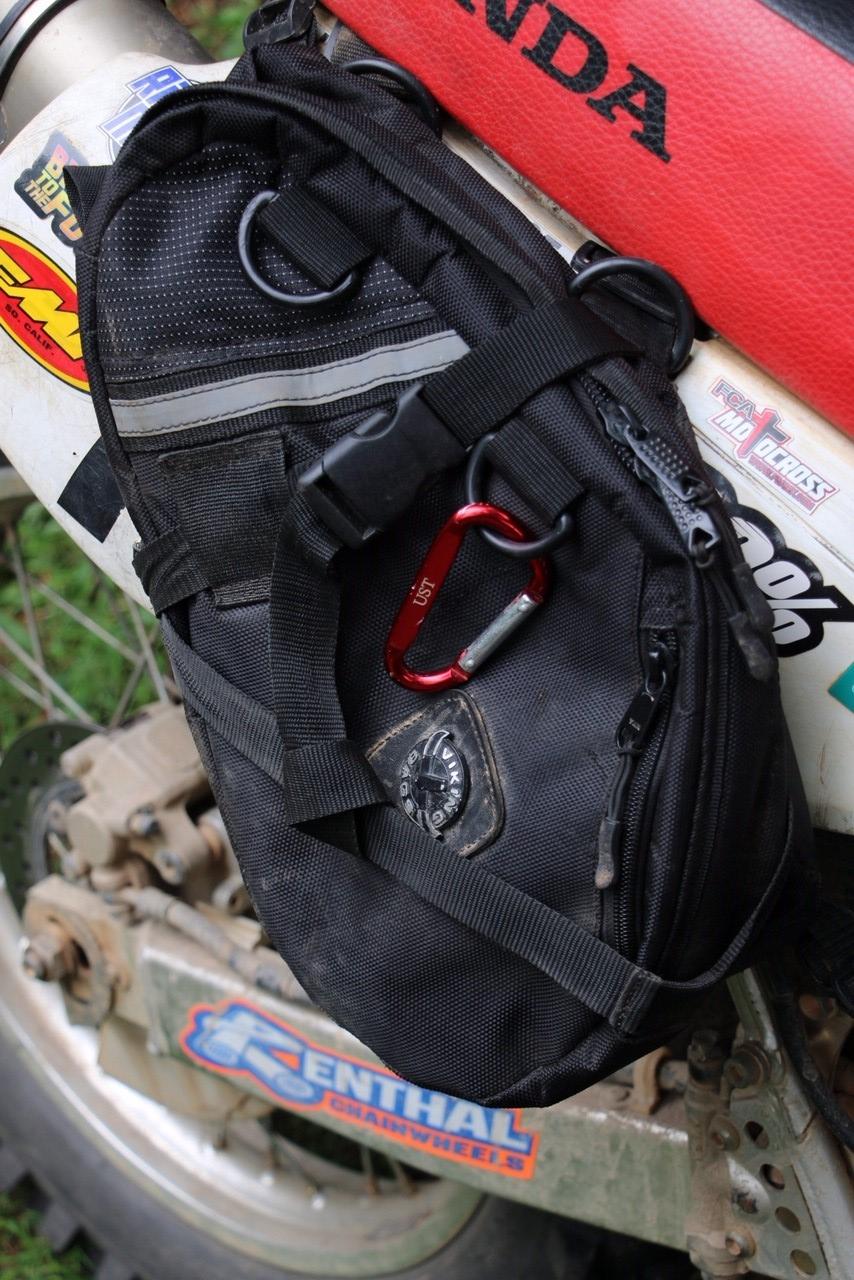 Viking Bags 12.jpg