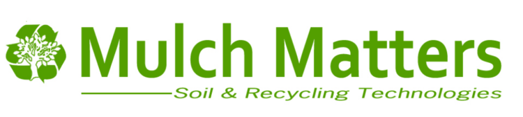 Mulch Matters | Houston, TX
