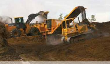 Image-1level-heavy-machinery-at-facility.jpg