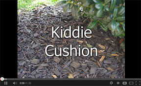 video-kiddiecushion-solutions.jpg