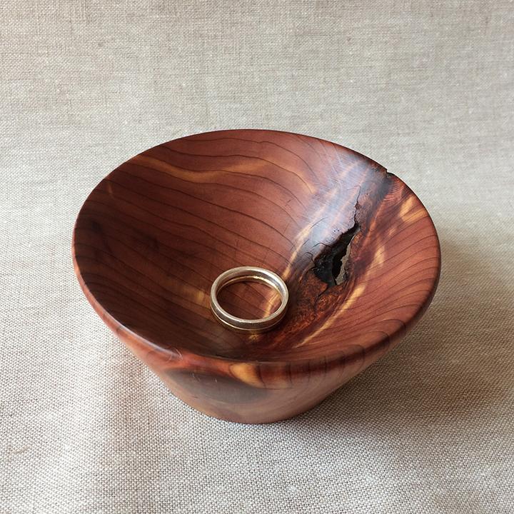 cedar ring bowl 1.jpg