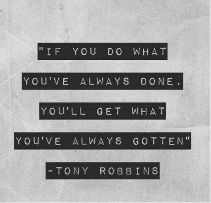 tony robbins quote.jpg