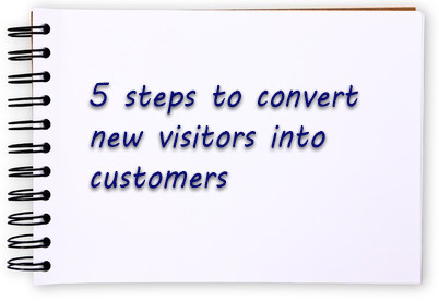 5 steps to optimise your website.jpg