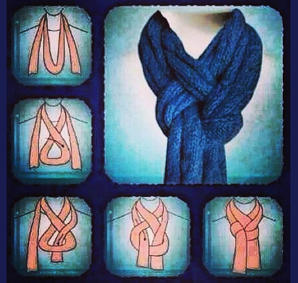 12-4-13 scarf.jpg