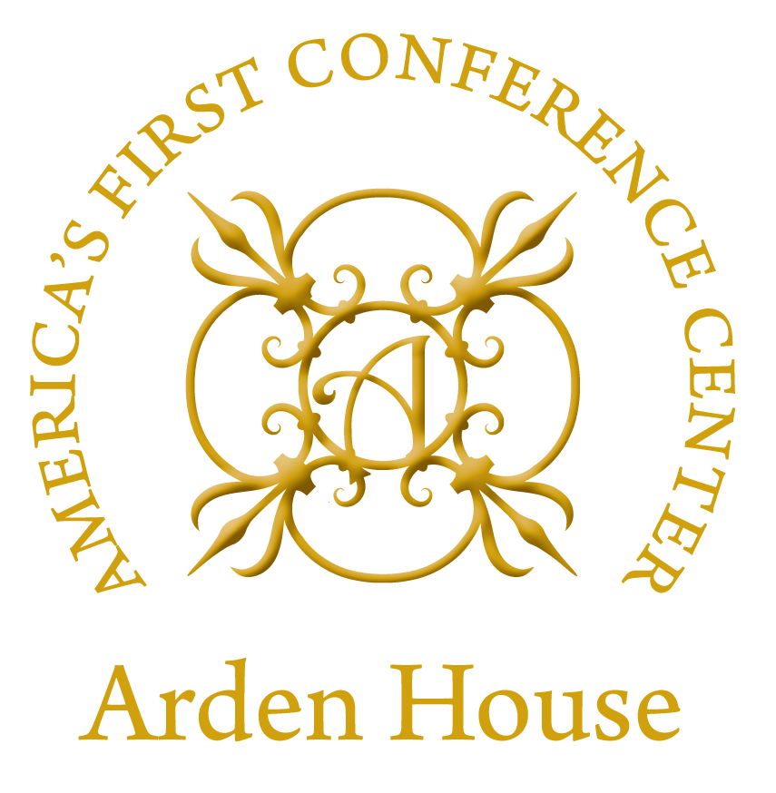 ARDEN_logo.png