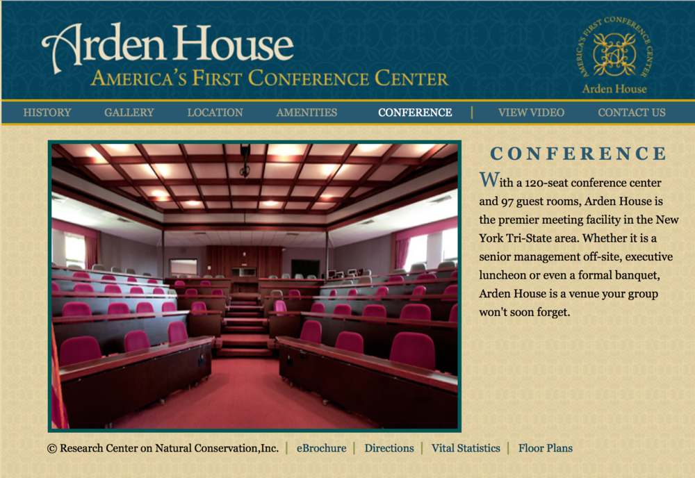 Arden_Conference.png