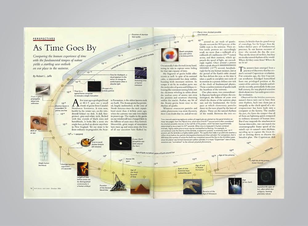 _timelines_Background99.png