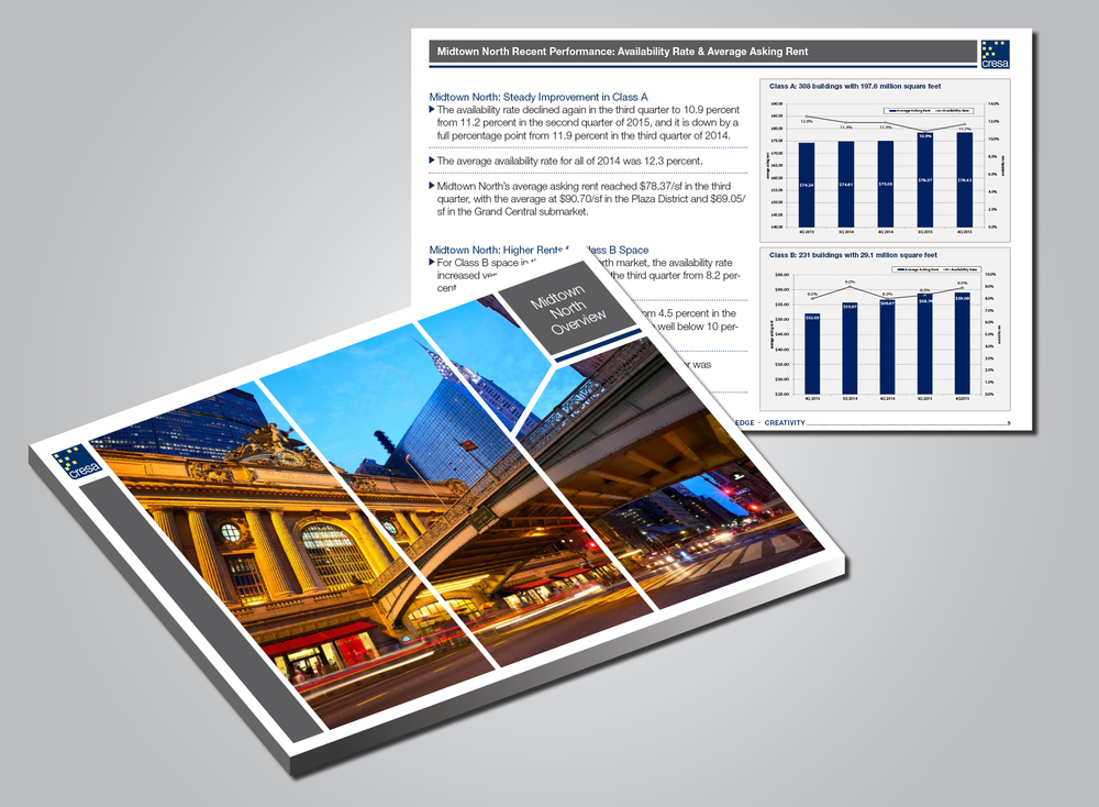 cresa_market_overview_background3.jpg
