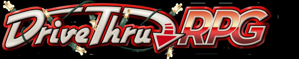 logo-Christmas.png