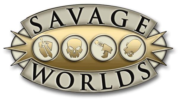 savageworlds.png