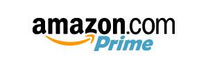 amazon-prime-logo-300w.jpg