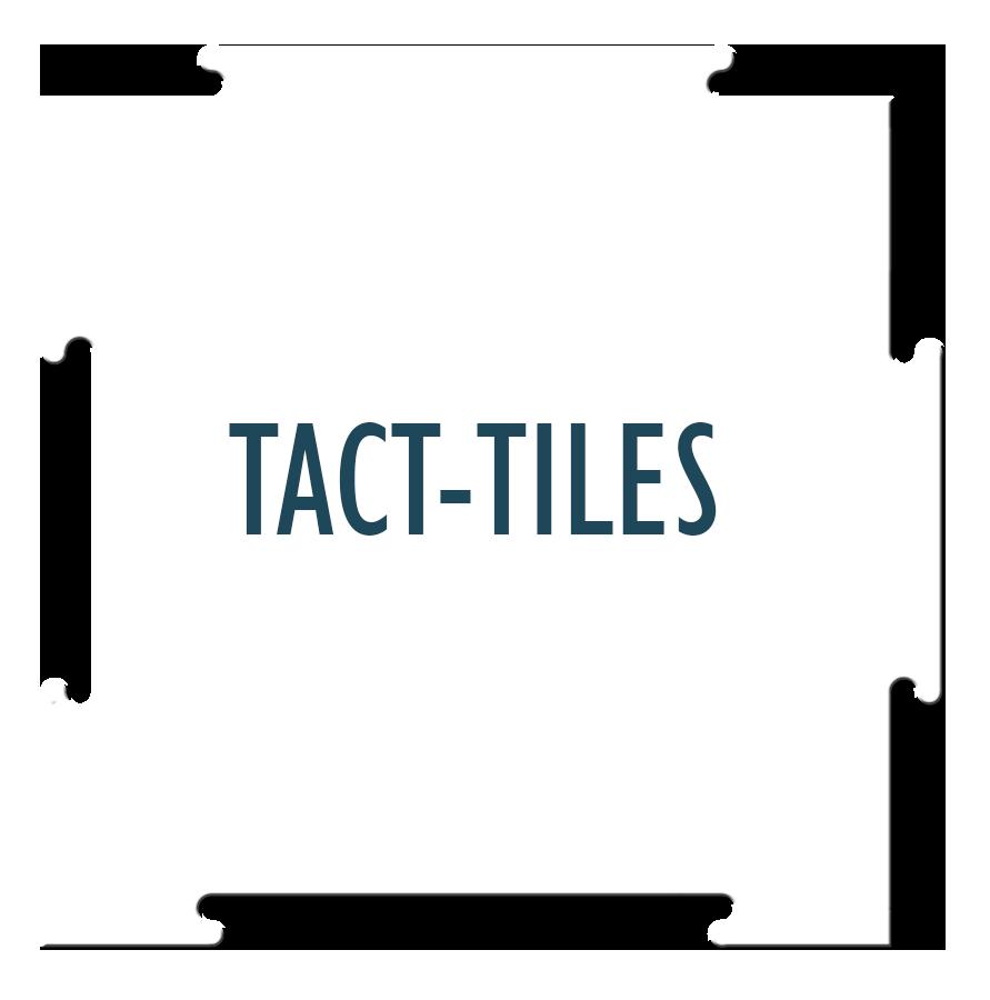 Tact-Tiles - 12.png