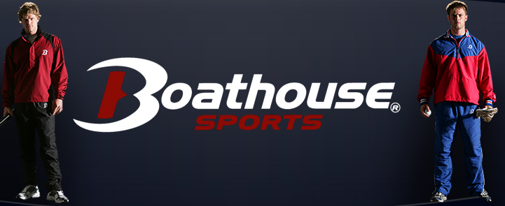 boathouse sports.PNG
