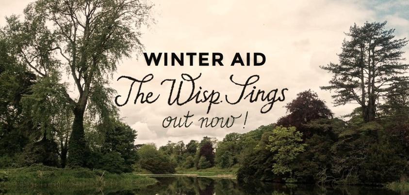 Winter Aid
