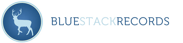 Bluestack Records