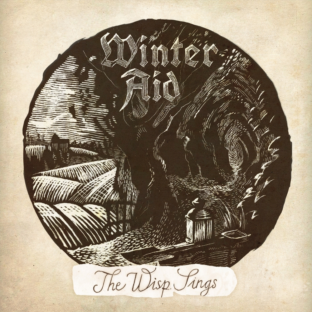 Winter Aid: The Wisp Sings