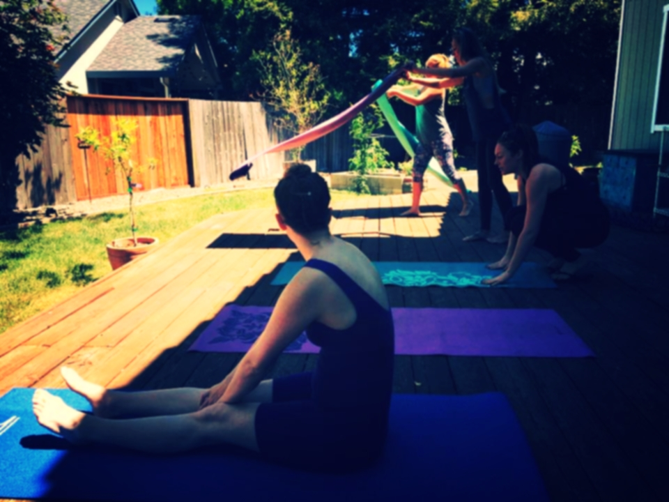 Backyard Yoga for Stylists.jpg