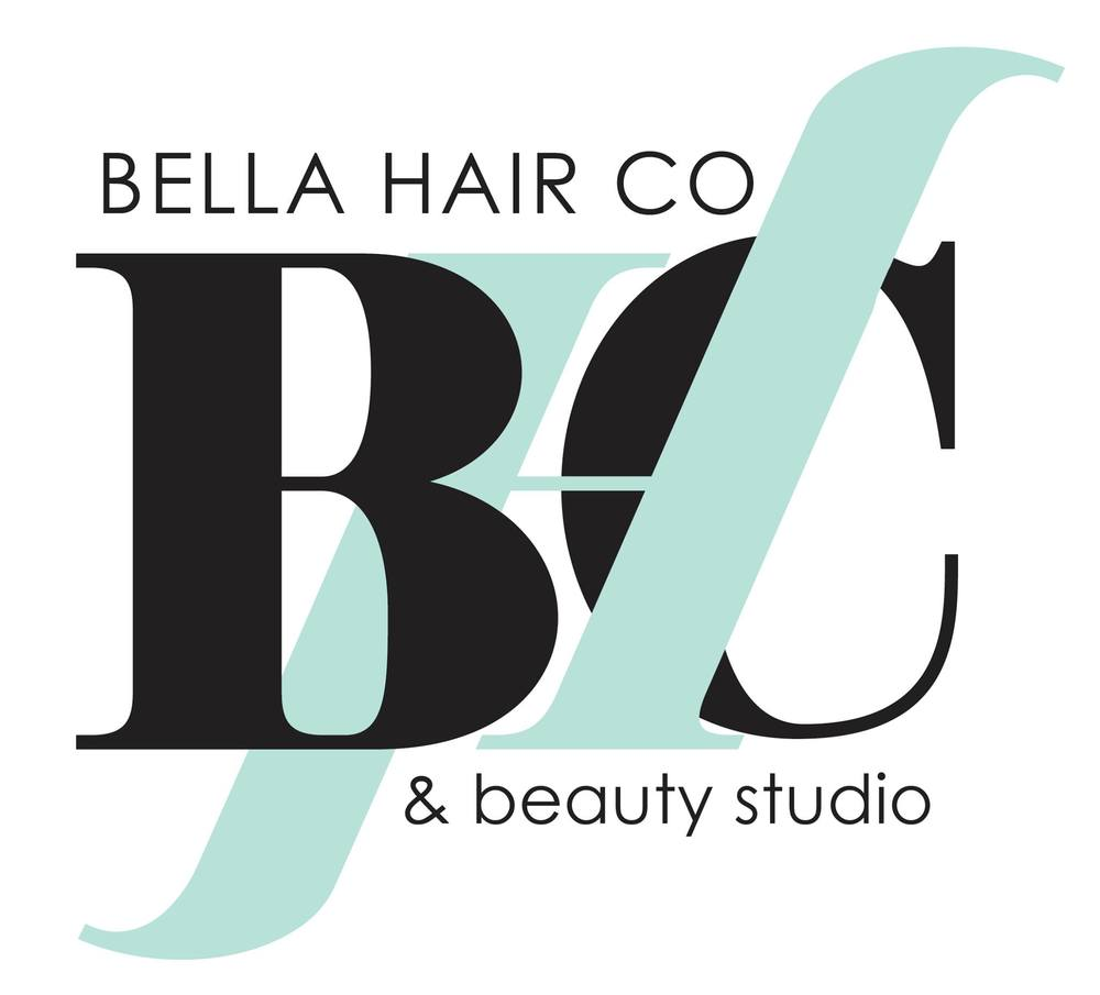 Michelle has been doing hair for over 13 years and has owned her business for the last 8 years. After realizing she needed more space for her regular clients and a more exclusive environment for her brides, she decided to open her first full service salon. Visit the ladies at Bella Hair Co. today for an unforgettable experience!   Bella Hair Co    P : 913.601.5254   W :  http://www.bellahairco.com/