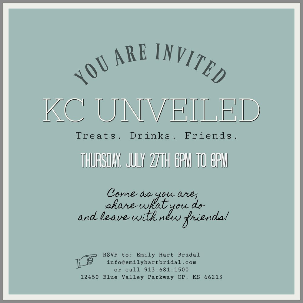 KC Unveiled July.jpg