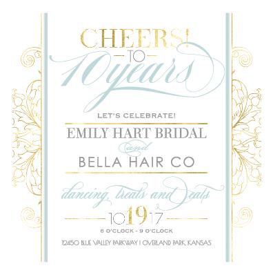 Rsvp-Emily Hart Bridal and Bella Hair 10 Year Celebration No.2.jpg