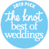 2019 Best of Weddings