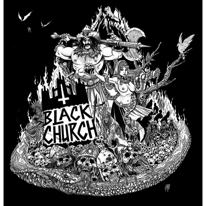 black church.jpg