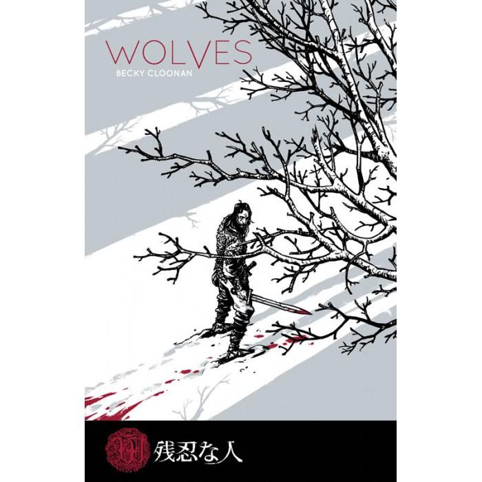 wolves_cover-700x700.jpg