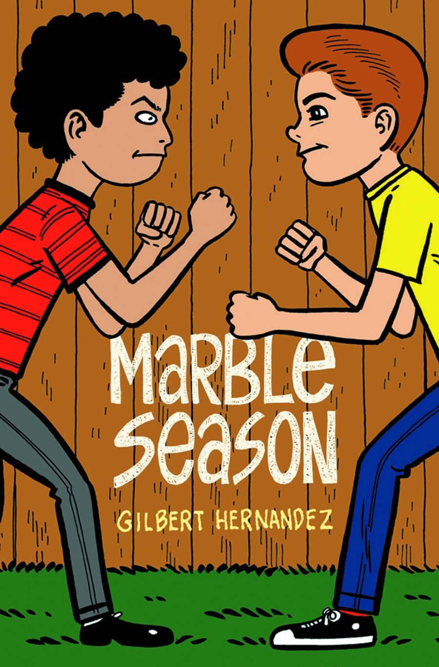 Marble Season.jpg