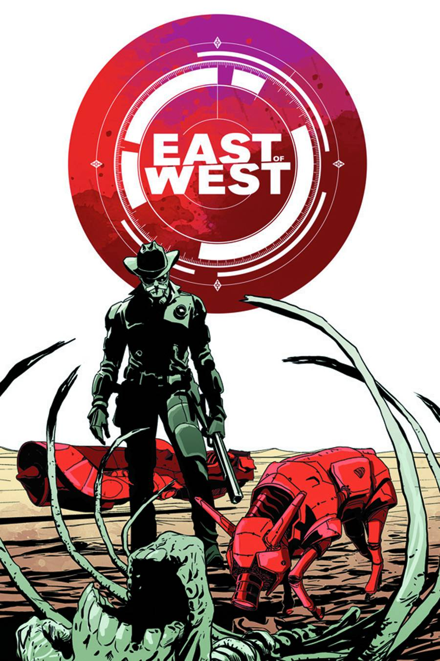 EastWest2.jpg