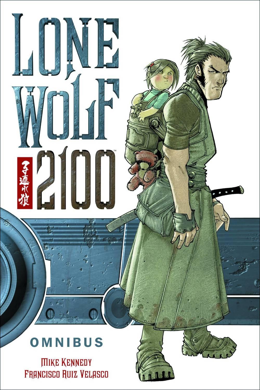 lone wolf.jpg
