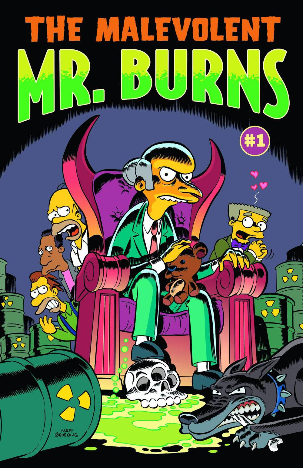 mr. burns.jpg